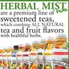 Herbal Mist