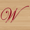 Winepine - Wooden Wine Boxes and Wine Crates