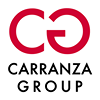 Carranza Group, Mortgage Homes Loans