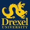 Drexel Engineering