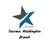 New American Funding-Tacoma Washington Branch