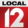 LOCAL 12, WKRC-TV