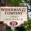Widerman & Company, Inc.