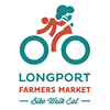 Longport Farmers Market