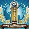 The Bottle Shop - World Beer Co.