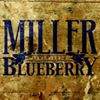 Miller Blueberry Plantation and Nursery