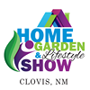 Home, Garden & Lifestyle Show with HBAofENM
