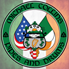 Michael Collins Pipes and Drums