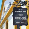 Bodega Gutierrez Colosia