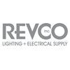 Revco Lighting + Electrical Supply