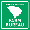 South Carolina Farm Bureau Federation thumb