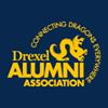 Drexel Alumni