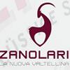 Zanolari Weine AG