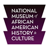 Smithsonian National Museum of African American History and Culture thumb