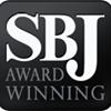 Springfield Business Journal