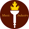 Rowan University Music Industry Program