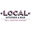 Local Kitchen and Bar