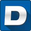 Dietrich's AG