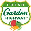 Garden Highway