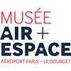MUSÉE DE L'AIR ET DE L'ESPACE - Page officielle