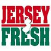 Jersey Fresh thumb