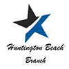 New American Funding-Huntington Beach, CA