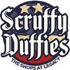 Scruffy Duffies