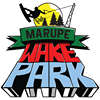 Marupe Wake Park