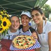 Bella Sorella Pizza Co., LLC