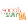 Socially Savvy V.A.