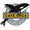 Cafe Orca