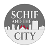 Schif And The City