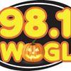WOGL FM