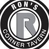 Ron's Corner Tavern