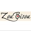 ZouBisou