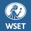 WSET (Wine & Spirit Education Trust)