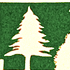 Arkansas Tree & Landscape