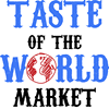 Taste of the World Market