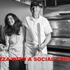 Smiling with Hope Pizza-NY style with a Social Cause