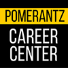 UI Pomerantz Career Center