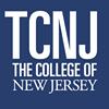 TCNJ Records and Registration thumb