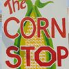 The CORN STOP farm market