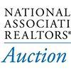 NAR's Auction Program