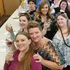 South Jersey Wine Tours