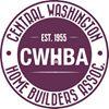 Central Washington Home Builders Association