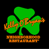 Kamloops Kelly O'Bryan's Restaurant