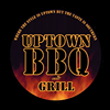 Uptown BBQ and Grill