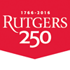 Rutgers School of Environmental and  Biological Sciences