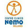 Centro NEMO Milano
