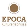 EPOCA Kulturerlebnisse